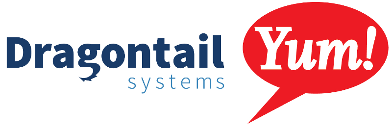 Yum Brands buys Dragontail Systems