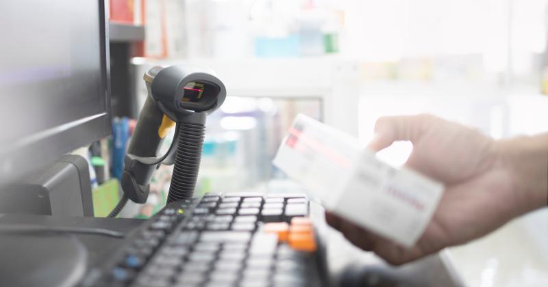 digital age verification convenience store