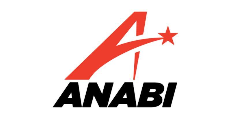 anabi oil