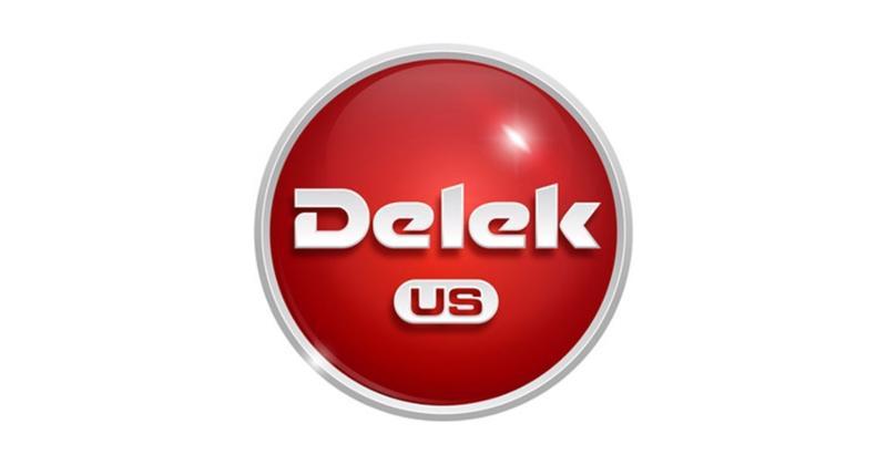 delek us