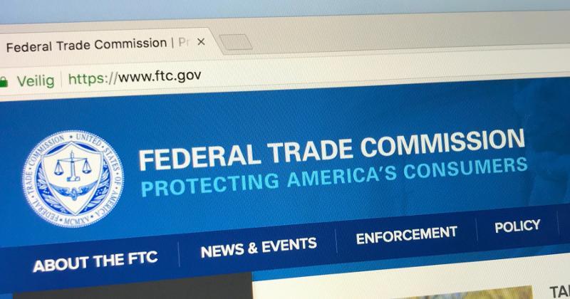 FTC challenges 7-Eleven