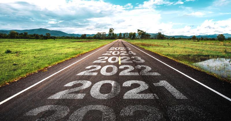 2021 2022
