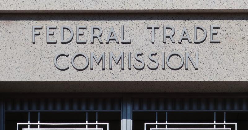 federa;l trade commission ftc
