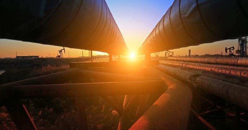 cybersecurity lawsuit colonial pipeline