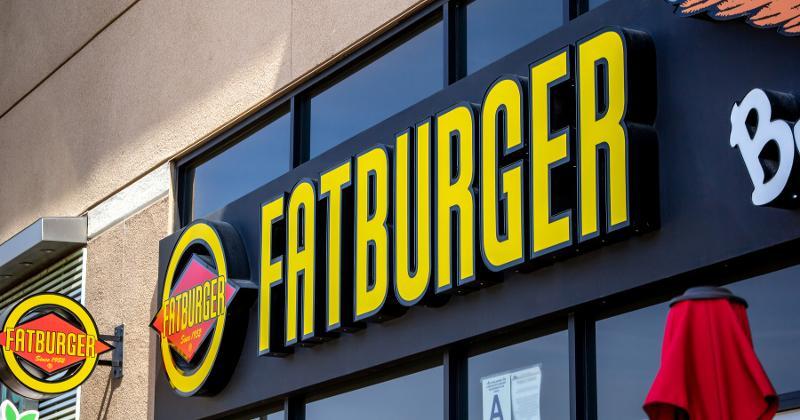 Fat Brands Global Franchise Group acquisition