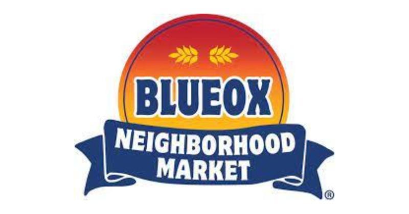 blueox neighborhood market