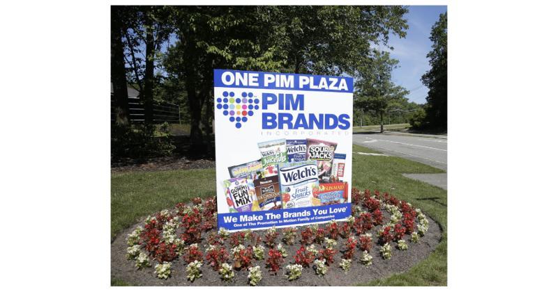 new PIM Brands headquarters