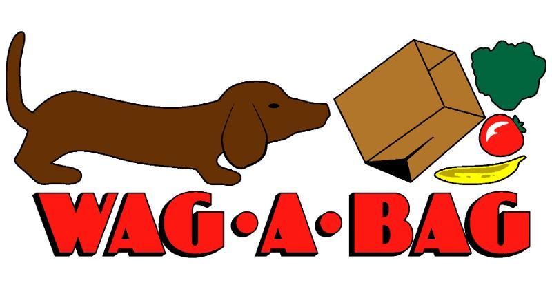 wag-a-bag