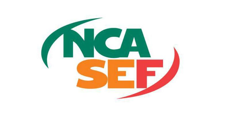 National Coalition of Associations of 7-Eleven Franchisees (NCASEF)