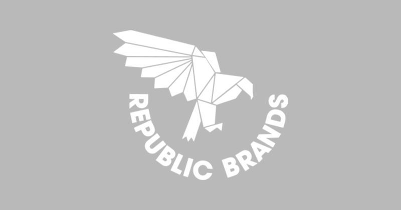 Republic Brands