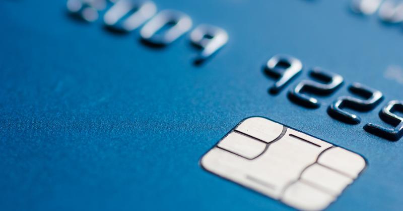 convenience store emv payments