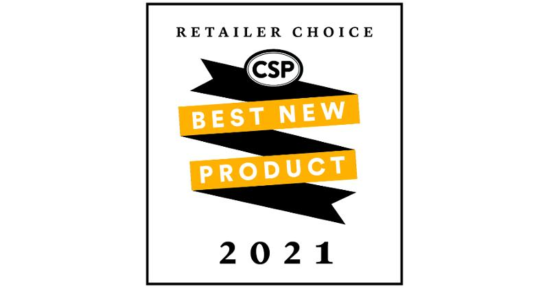 CSP's 18th annual Retailer Choice Best New Products Contest (BNPC