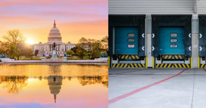 CBA announces Deliver America policy platform