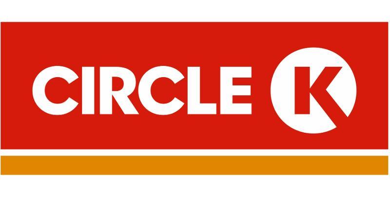 couche-tard circle k
