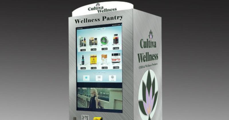Cultiva Wellness