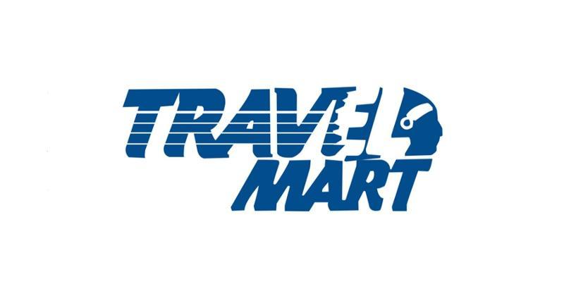 dells travel mart