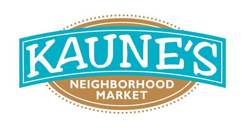 Kaune's Neighborhood Market logo