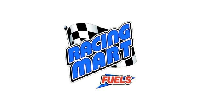 racing mart fuels