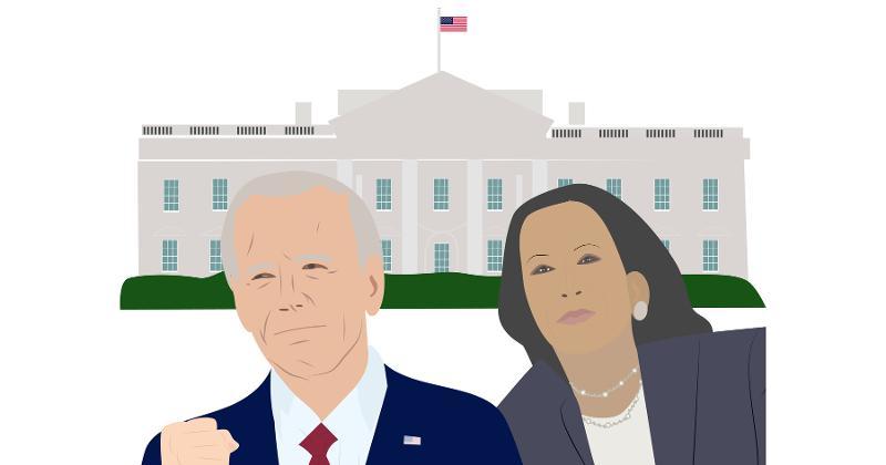 The Biden Administration
