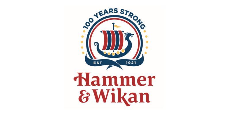 Hammer & Wikan