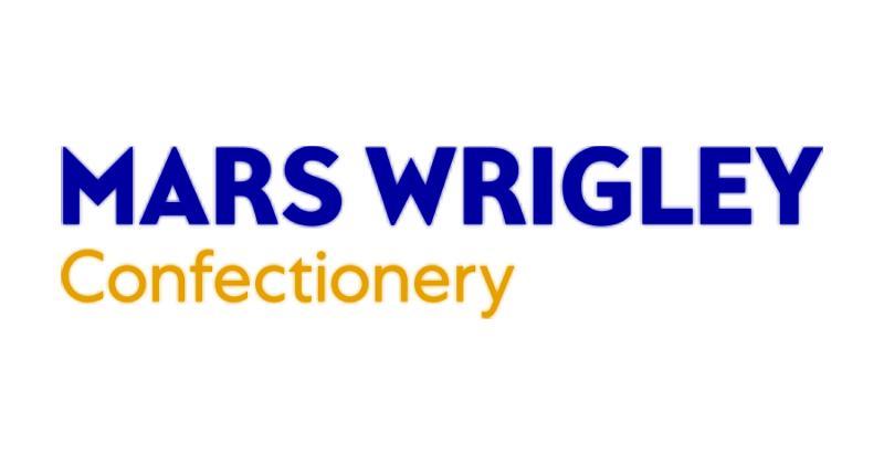 Mars Wrigley logo