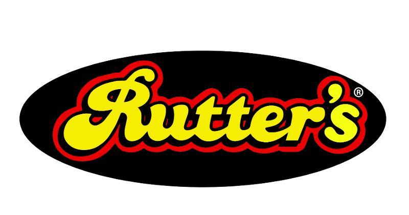 Rutter's c-store logo