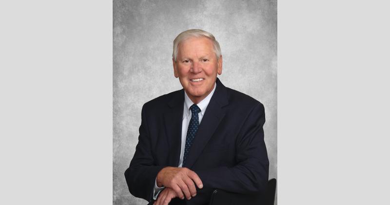 Kenneth E. McMullen Weigel's