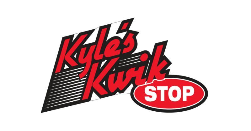 Kyle's Kwik Stop