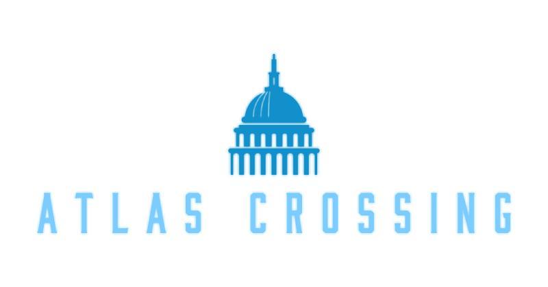 atlas crossing