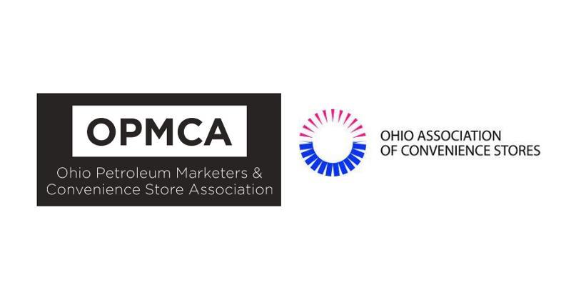 Ohio convenience store associations