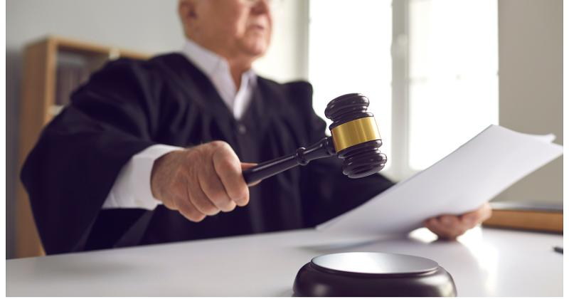 One Fair Wage tip credit lawsuit