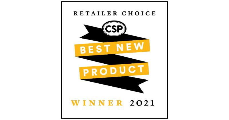 CSP Retailer Choice Best New Products Contest winners