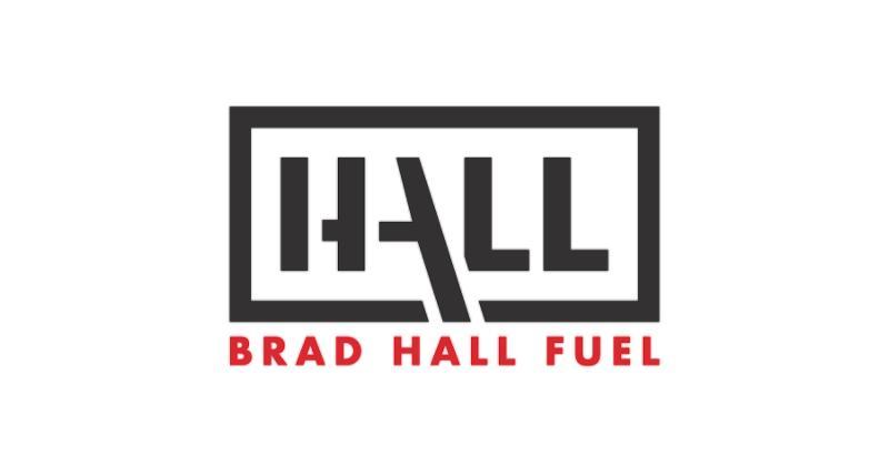 brad hall