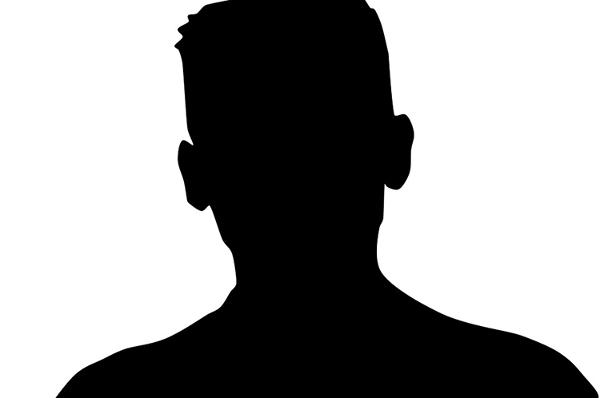 Bubin Rodjendan Mystery-shadow-man-person