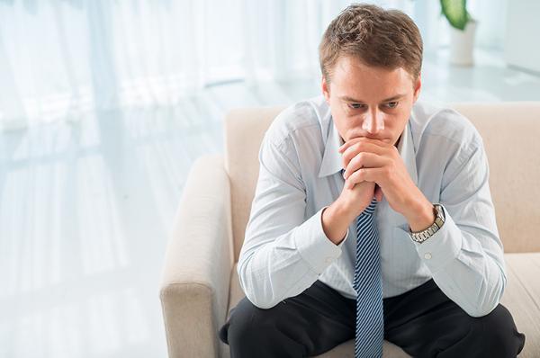 """「worried businessperson」の画像検索結果"""""""