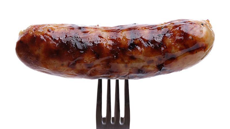 brat fork