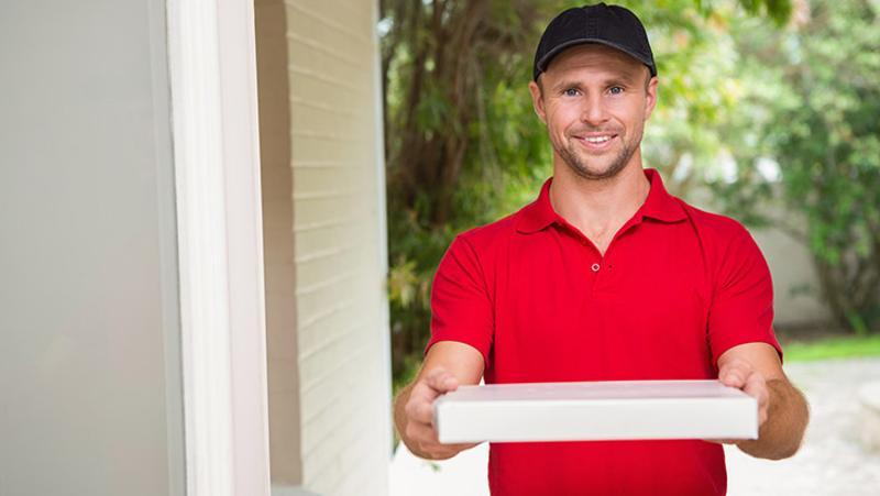 potential sales mix for delivery 40 study finds. Black Bedroom Furniture Sets. Home Design Ideas