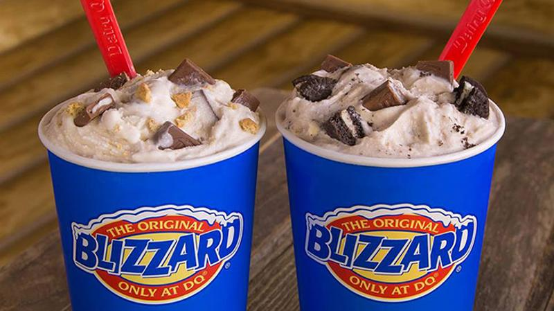 dq blizzards