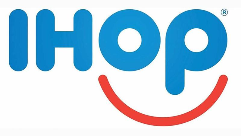 ihop new logo
