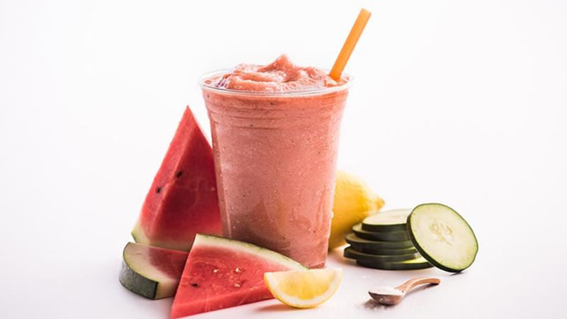 jamba juice watermelon detox