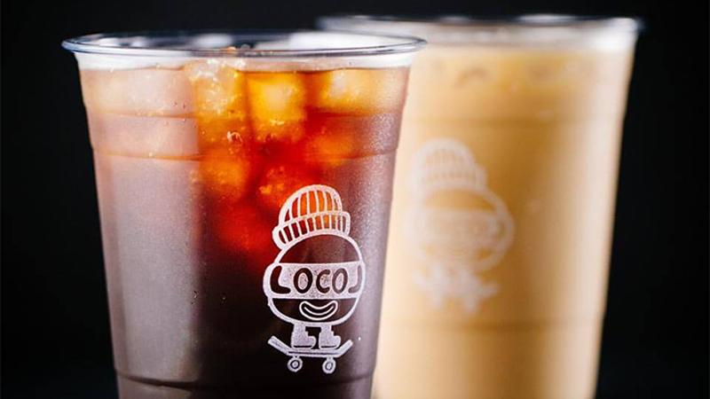 locol coffee