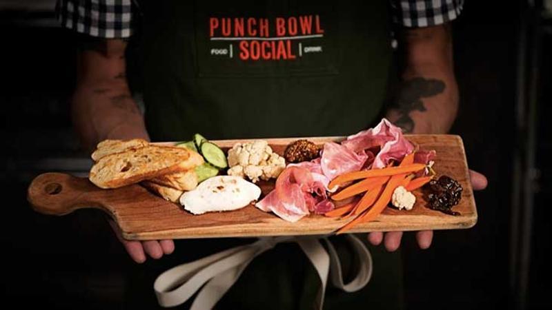 punch bowl social farmers board