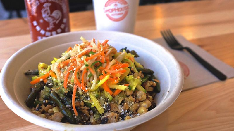 shophouse bowl drink