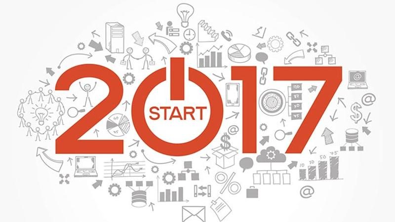 start 2017