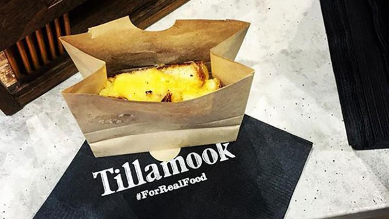 tillamook-grilled-cheese