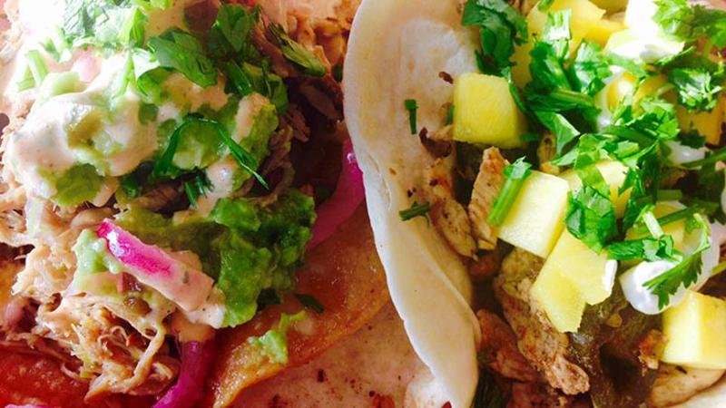 torcys tacos
