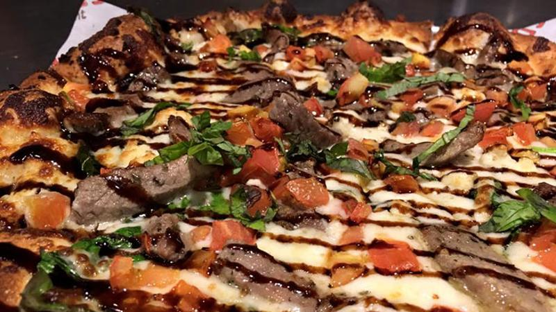 uncle maddios pizza