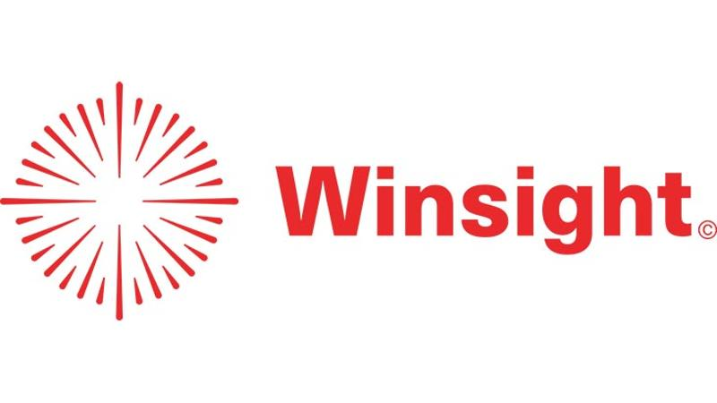 winsight logo red