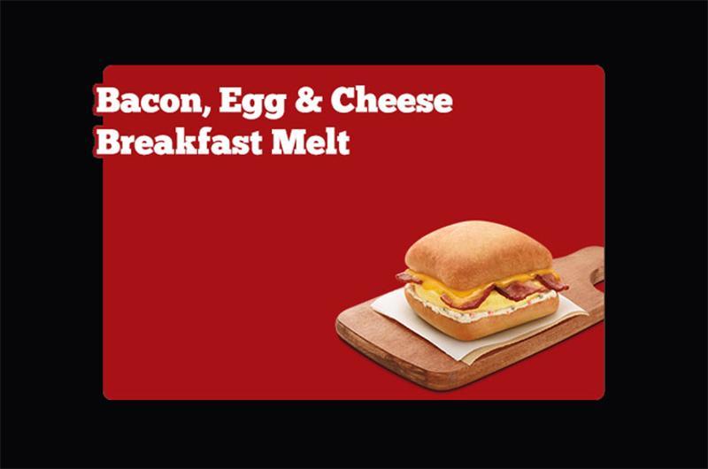 7-eleven breakfast ciabatta sandwich