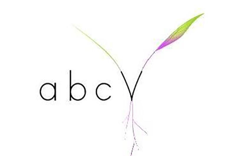abcv logo